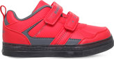 Lelli Kelly Kids Thunder trainers 3-9 years