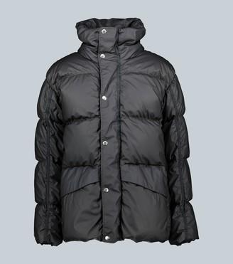 MONCLER GENIUS 6 MONCLER 1017 ALYX 9SM Eris jacket