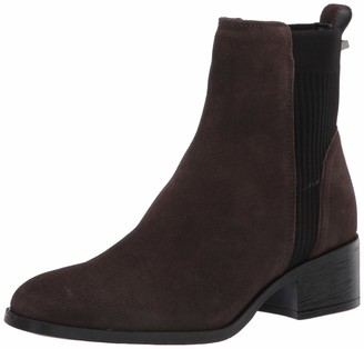 Kenneth Cole Reaction Women's Stretch Back Boot Chelsea