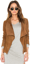Sen Rayla Jacket in Brown. - size M (also in )