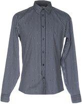 Kenzo Shirts - Item 38672301