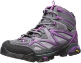 Merrell Women's Capra Sport Mid Gore-Tex Hiking Boot