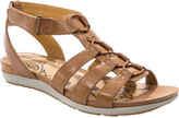 Bare Traps Women's Renelle Sandal
