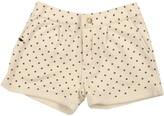 Sun 68 Shorts - Item 36742884