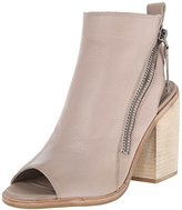 Dolce Vita Women's Port Boot