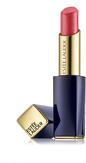 Estee Lauder Pure Color Envy Sculpting Shine Lipstick 3.1g