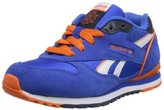 Reebok GL 2620 Classic Sneaker (Little Kid/Big Kid)