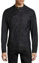 Belstaff Weybridge Wax Jacket
