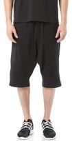 Y-3 Skylight Shorts