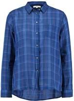 Lee ULTIMATE SHORT Shirt limoges