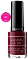 Revlon ColorStay Nail Polish Gel Envy Queen of Hearts