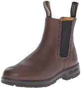 Blundstone Women's 1444 Chelsea Boot