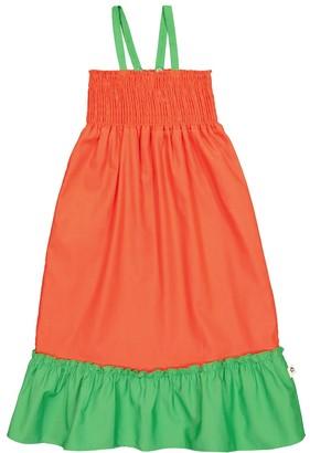 Mini Rodini Cotton dress