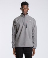 Berghaus Stainton Fleece Jacket