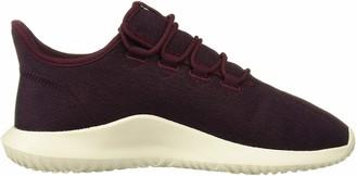 adidas Women's Tubular Shadow Shoe