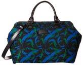 Lipault Paris Bowling Bag (M)