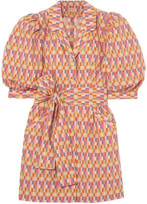 LHD Short dresses
