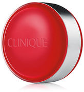 Clinique Sweet Pots Sugar Scrub and Lip Balm-0.23 oz.