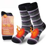 Thick Insulated Socks