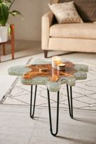 Urban Outfitters Jigsaw Side Table