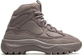 Thumbnail for your product : Yeezy Desert Boot