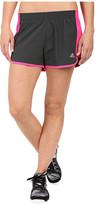 adidas 100M Dash Woven Shorts