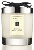 Jo Malone TM) 'Grapefruit' Scented Home Candle