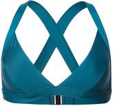 Onia Alexandra bikini top