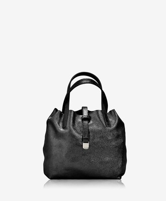 GiGi New York Reversible Mini Luna Tote