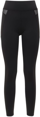 Michi Vision Leggings