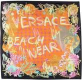 Versace Square scarves - Item 46532283