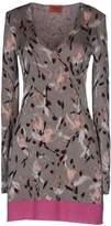 Missoni Short dresses - Item 34772656