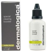Dermalogica MediBac Clearing Special Clearing Booster (Exp. Date: 09/2017) - 30ml/1oz
