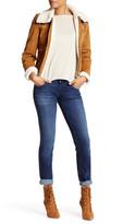 Diesel Grupee Slim Fit Jean