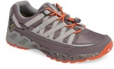 Keen Women's 'Versatrail' Waterproof Hiking Shoe