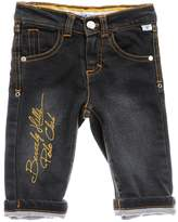 Beverly Hills Polo Club Denim trousers