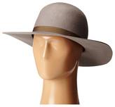 Brixton Magdalena Hat