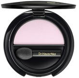 Dr. Hauschka Skin Care Eyeshadow Solo 08 Cool Pink