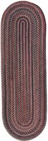 Colonial Mills RU40R024X120 Rustica Braided Rug