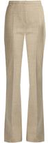 Max Mara Farnese trousers