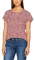 Gerry Weber Women's Berry Tales Blouse,(40 EU)