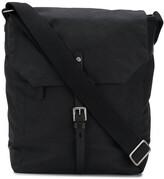 Ally Capellino Jonny satchel bag