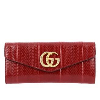 Gucci Shoulder Bag Women