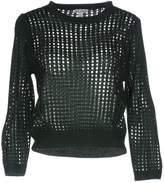 Kling Sweaters