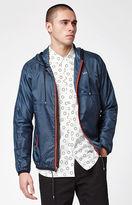 RVCA Hexstop Zip Jacket
