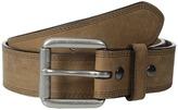 Ariat Work Belt