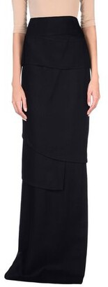 Tom Ford Long skirt