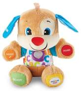 Fisher-Price Laugh & Learn® Smart StagesTM Puppy