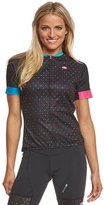 Sugoi Women's Evolution Zap Cycling Jersey 8149143