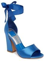 Dolce Vita Women's Harvyy Sandal